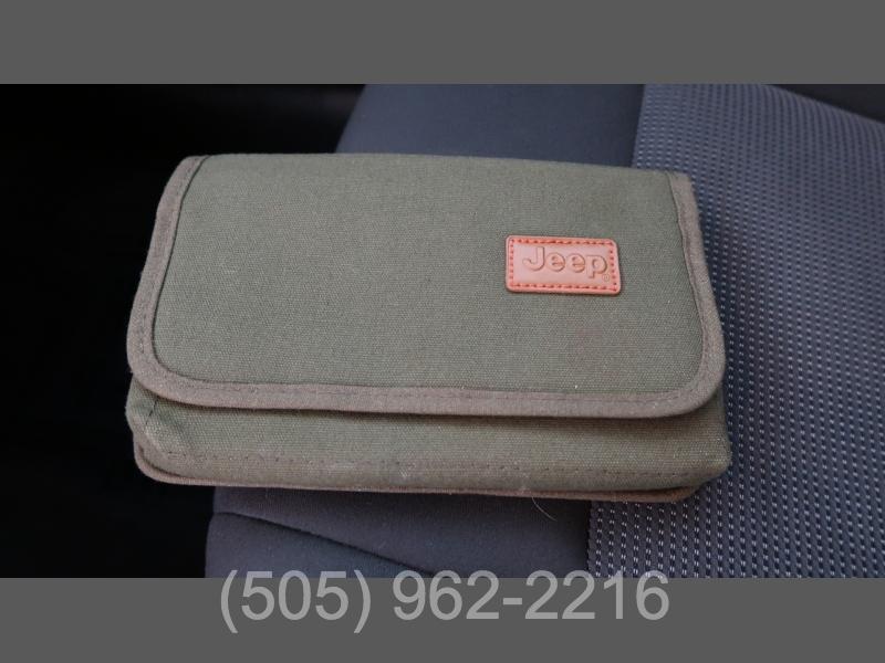 JEEP PATRIOT 2015 price $10,250