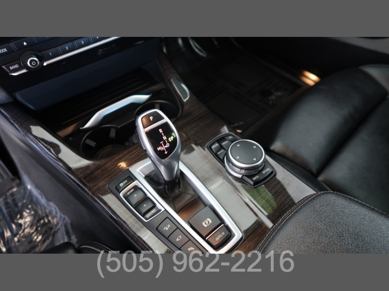 BMW X3 2016 price $19,450