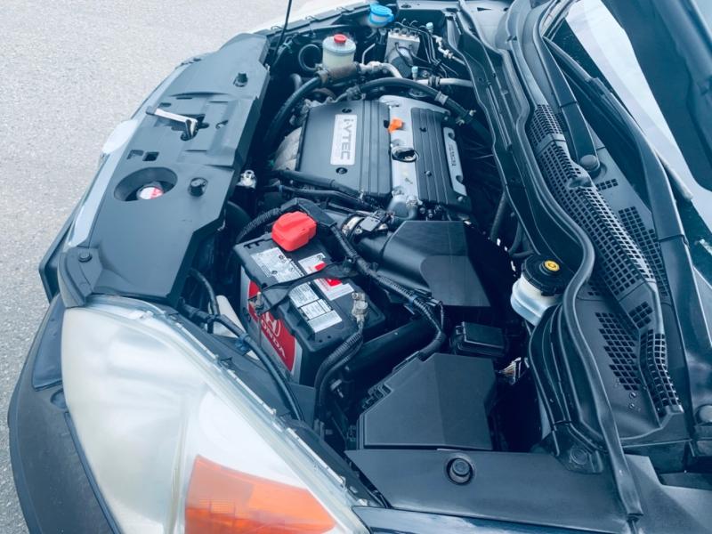 Honda CR-V 2007 price $9,900