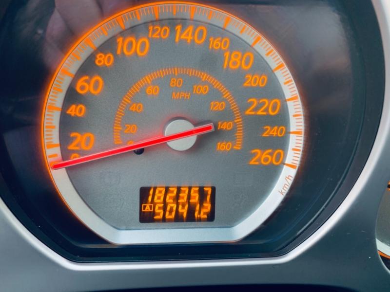 Nissan Murano 2006 price $6,900