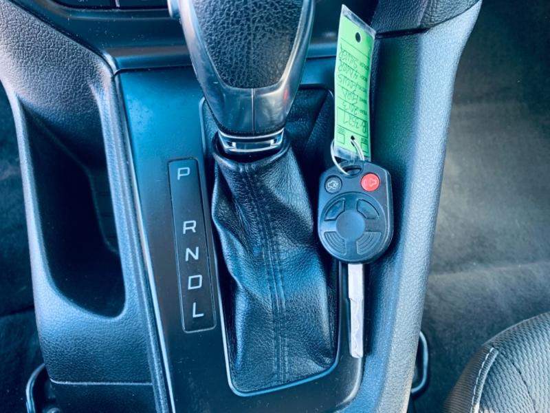Ford Focus 2013 price $5,900