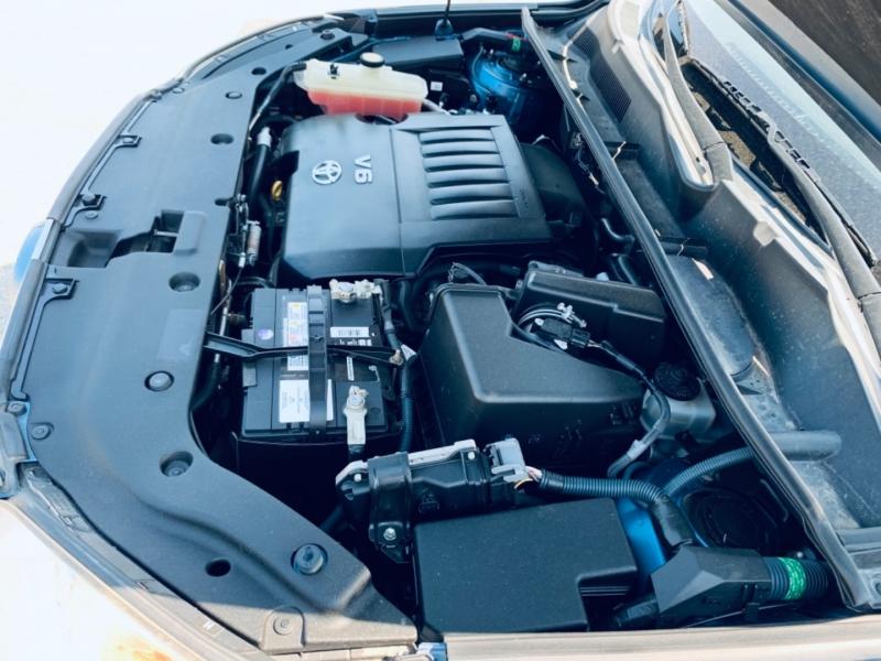 Toyota RAV4 2011 price $9,900