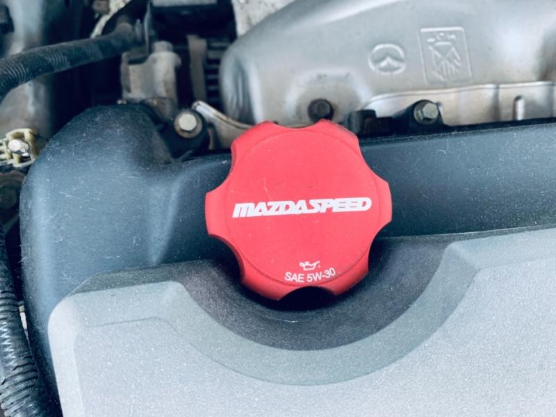 Mazda 3 2011 price $6,900