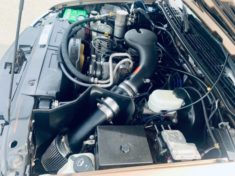 Chevrolet S-10 2003 price $5,900