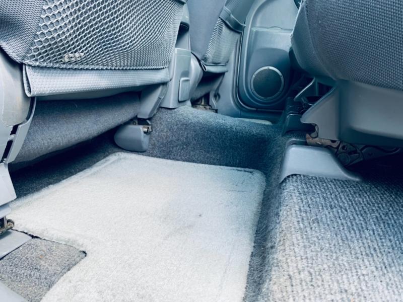 Toyota RAV4 2001 price $3,900
