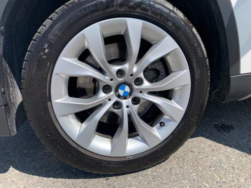 BMW X1 2012 price $11,900