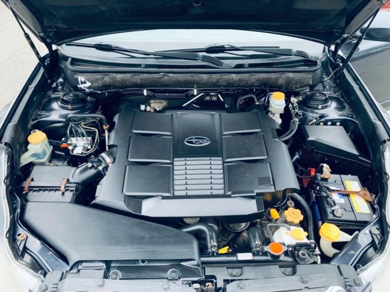Subaru Outback 2012 price $13,900