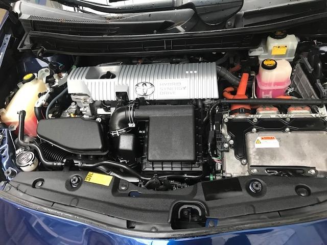 Toyota Prius 2010 price $4,799