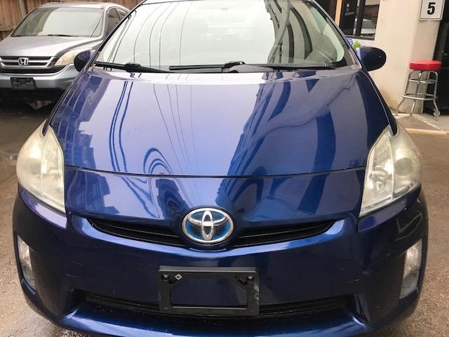 Toyota Prius 2010 price $4,999