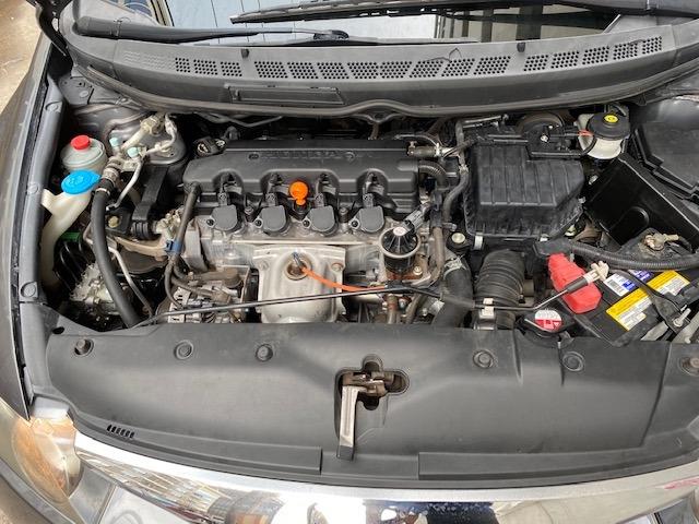 Honda Civic Sedan 2011 price $7,499
