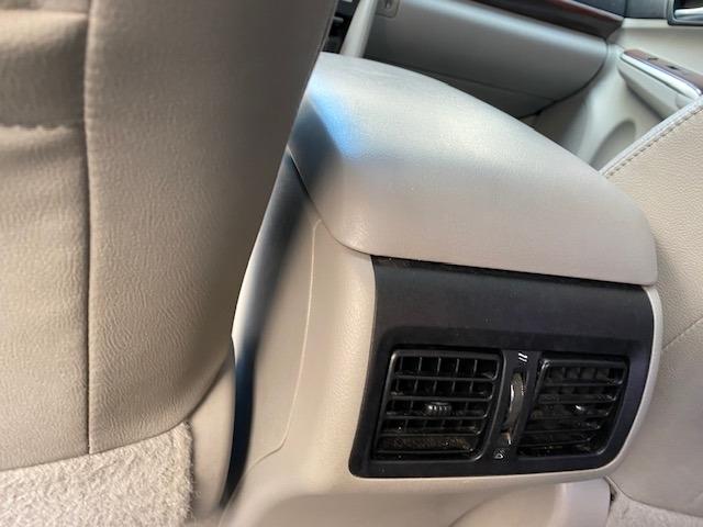 Toyota Camry 2012 price $8,499