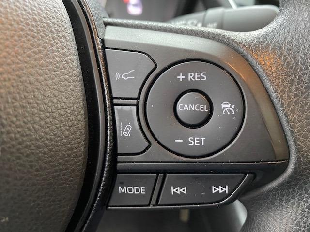 Toyota Corolla 2020 price $14,699