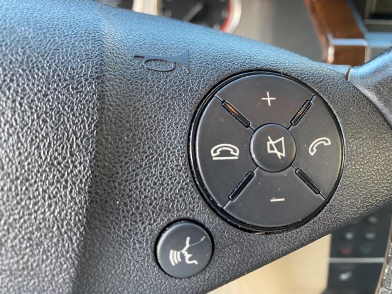 Mercedes-Benz GLK-Class 2012 price $9,999