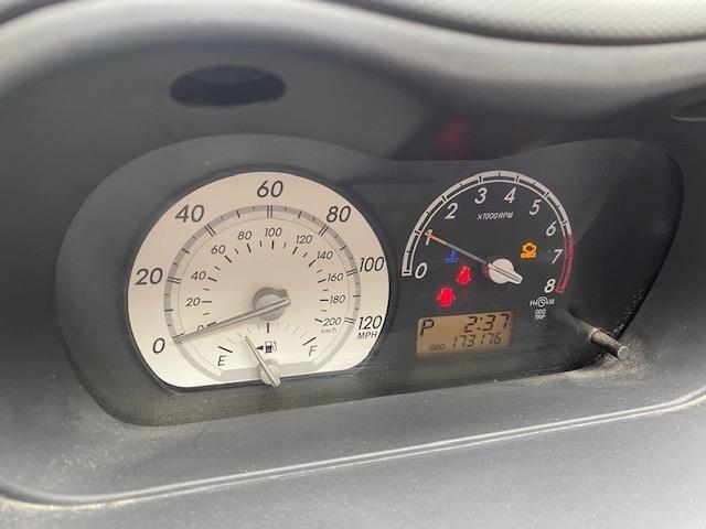 Scion xA 2004 price $4,199