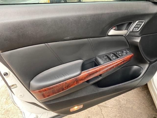 Honda Crosstour 2012 price $9,999