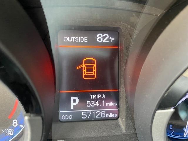 Toyota Corolla 2015 price $11,999