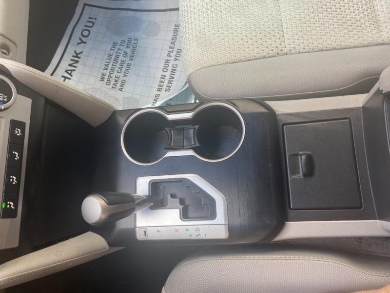 Toyota Camry 2012 price $7,499
