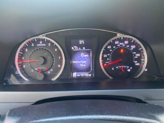 Toyota Camry 2016 price $13,799