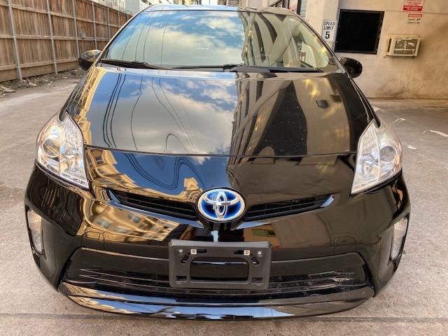Toyota Prius 2013 price $9,399