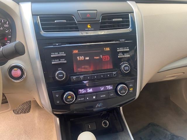 Nissan Altima 2013 price $8,899