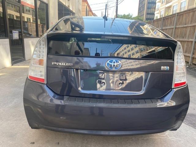 Toyota Prius 2010 price $7,499