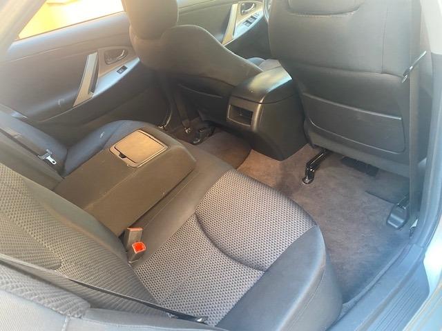 Toyota Camry 2011 price $8,199