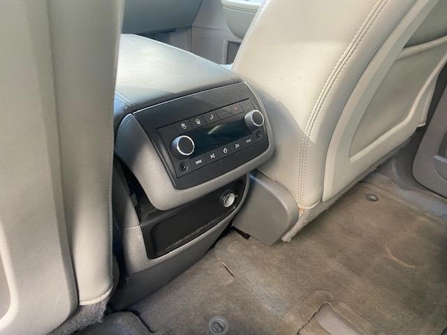 Chevrolet Traverse 2012 price $7,999