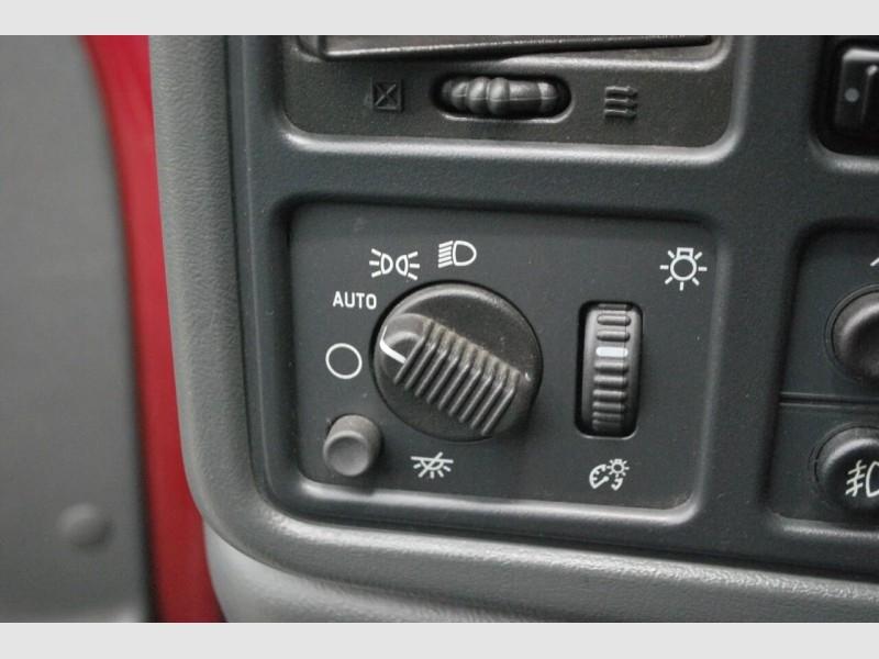 Chevrolet Silverado 1500 2005 price Call for Pricing.