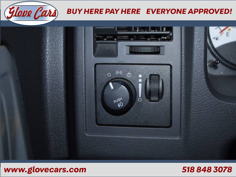 Dodge Dakota 2009 price $9,997