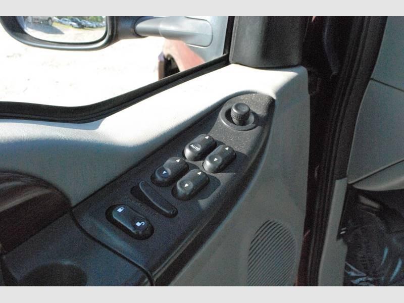 Ford F-350 Super Duty 2006 price $18,495