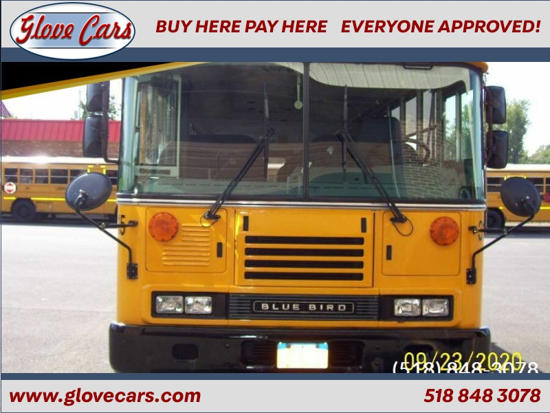 - All American / All Canadian 2009 price $6,995