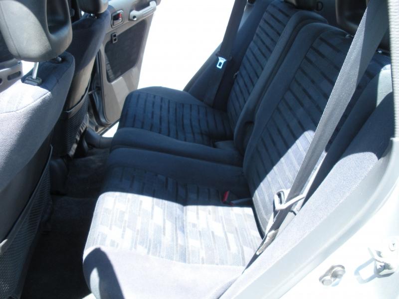 Toyota RAV4 1997 price $4,299