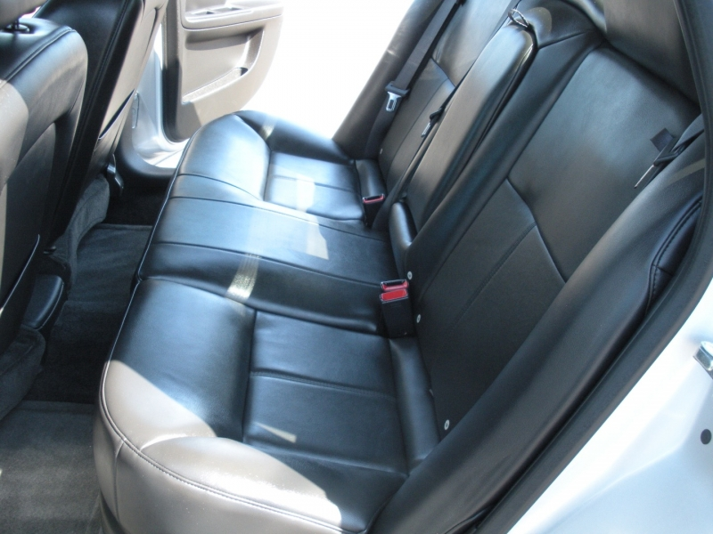 Chevrolet Impala 2013 price $11,499