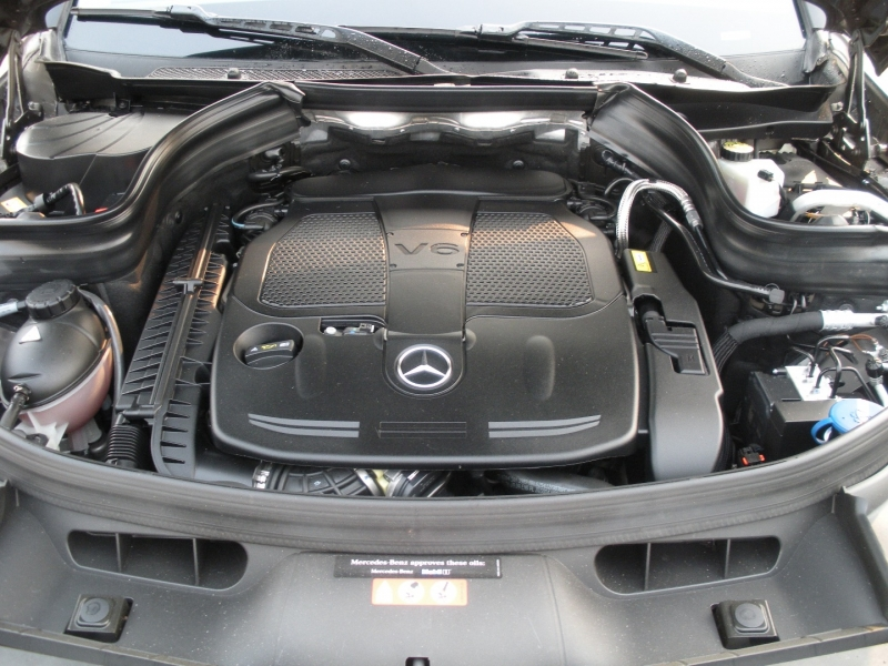 Mercedes-Benz GLK-Class 2014 price $17,999