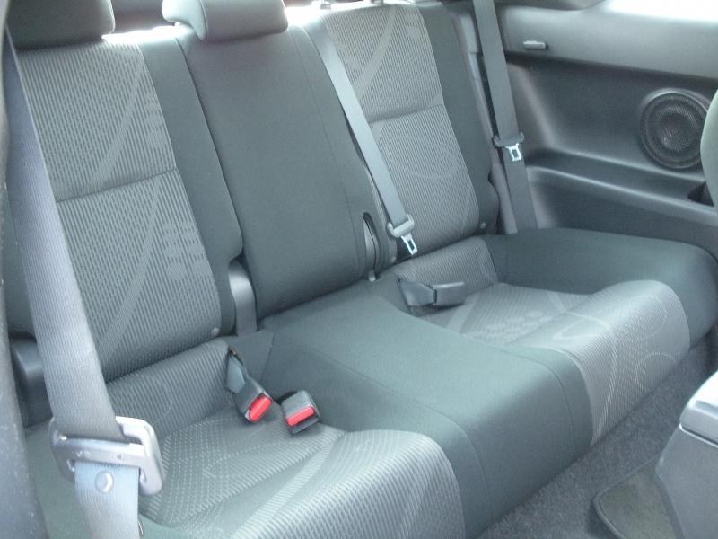 Scion tC 2011 price $7,499