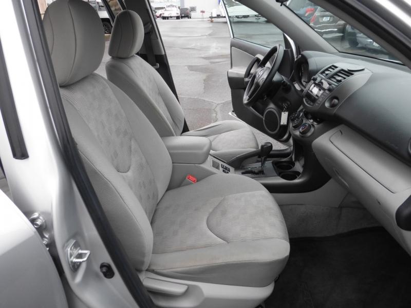 Toyota RAV4 2011 price $9,999