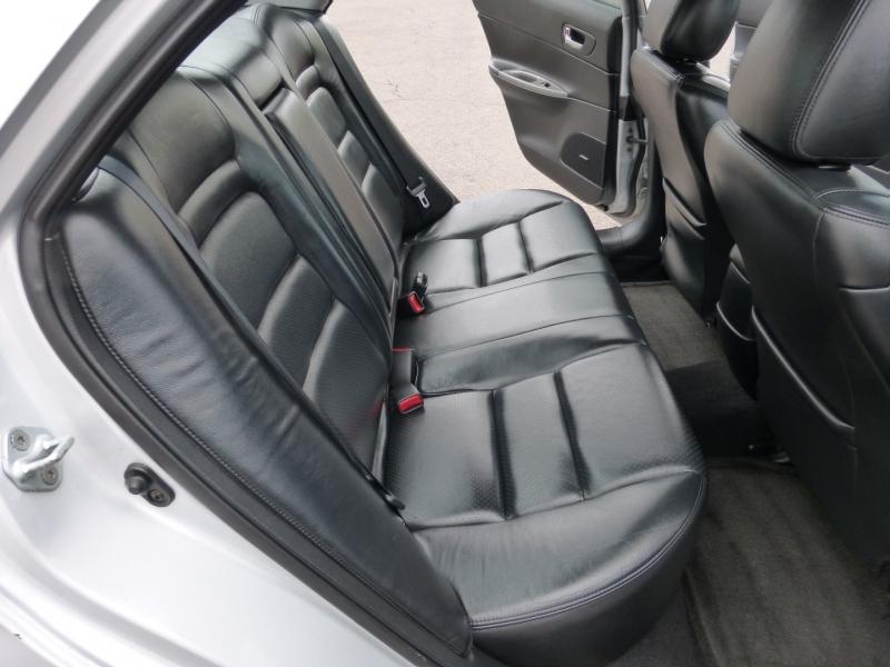 Mazda Mazda6 2003 price $4,999