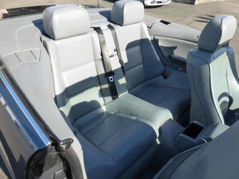 BMW 3-Series 2002 price $5,999