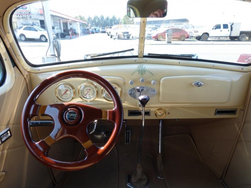 Chevrolet  1936 price $29,999