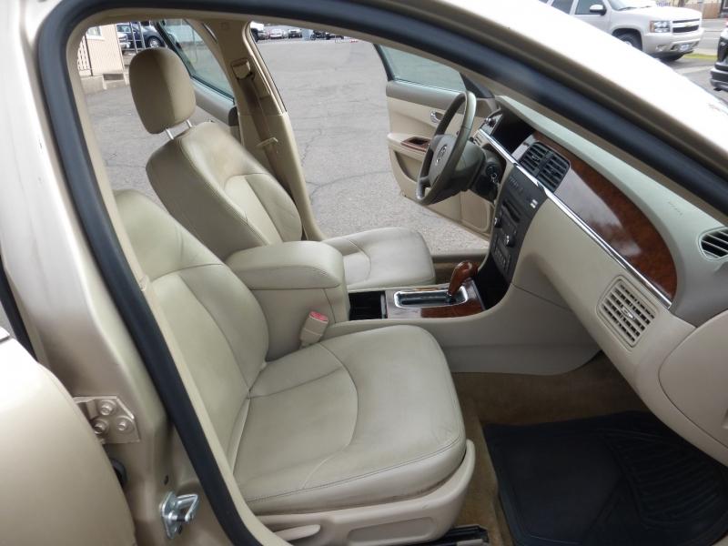 Buick LaCrosse 2005 price $6,999