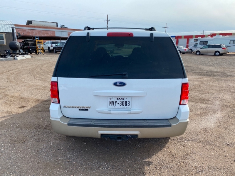 FORD EXPEDITION 2005 price $5,975