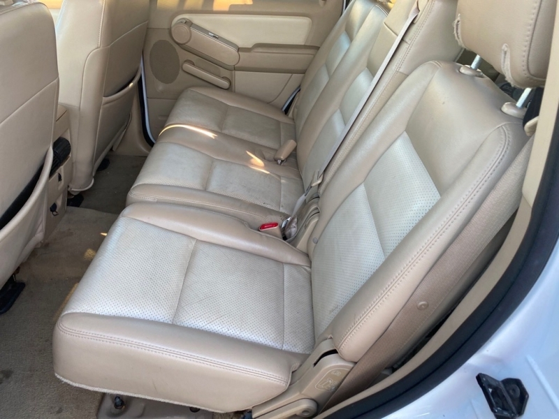 MERCURY MOUNTAINEER 2006 price $4,475
