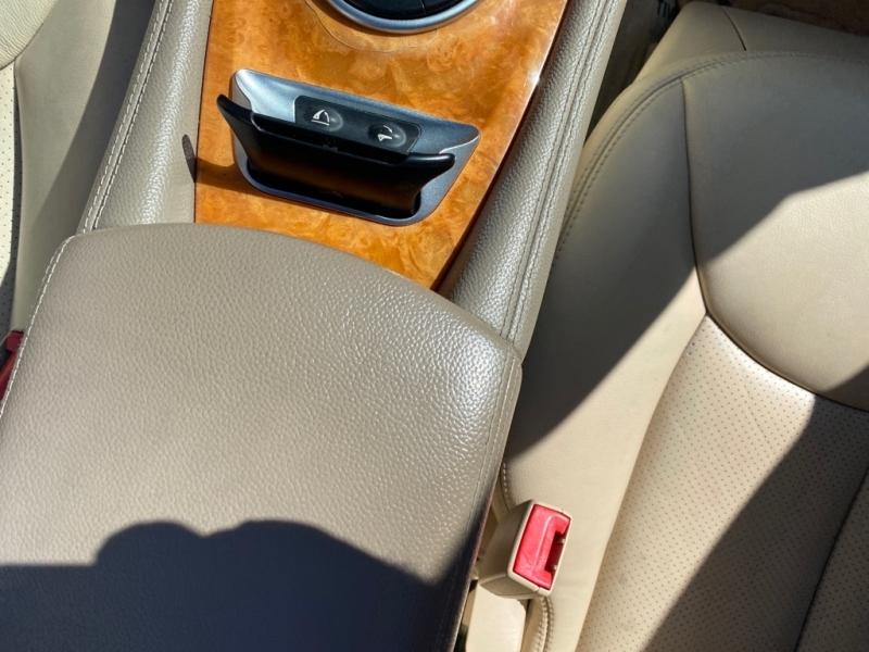 MERCEDES-BENZ SL 2006 price $14,975