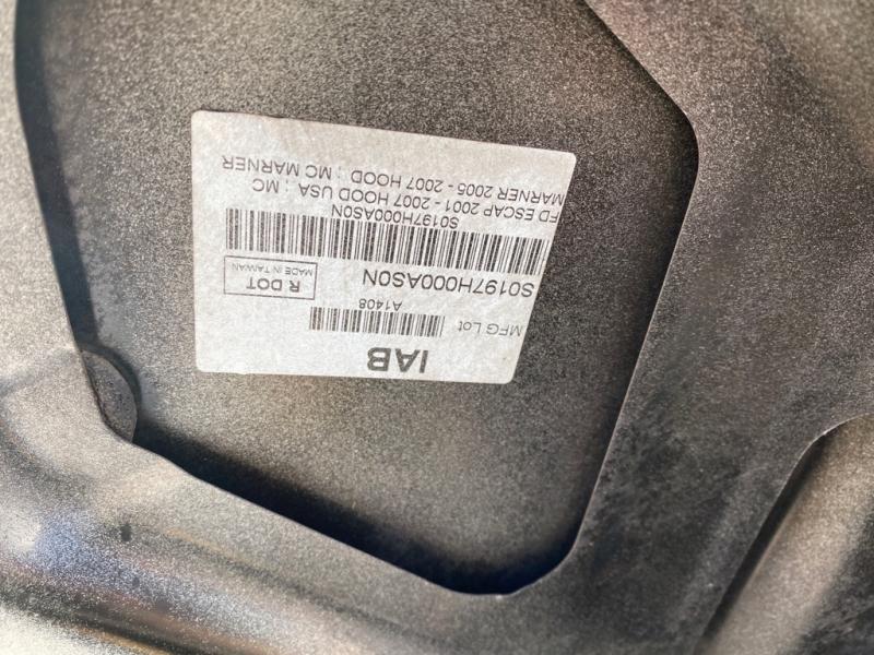 FORD ESCAPE 2005 price $2,975
