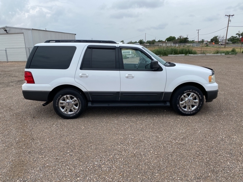 FORD EXPEDITION 2005 price $3,975