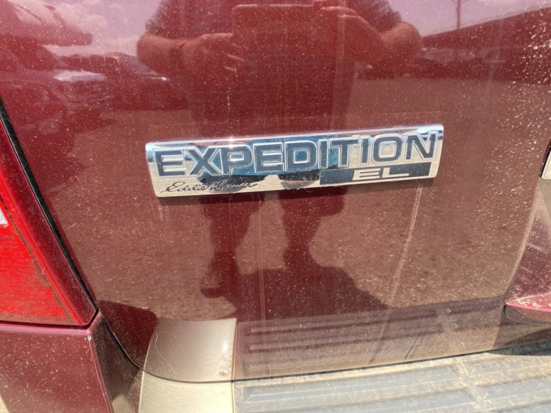 FORD EXPEDITION 2010 price $8,975
