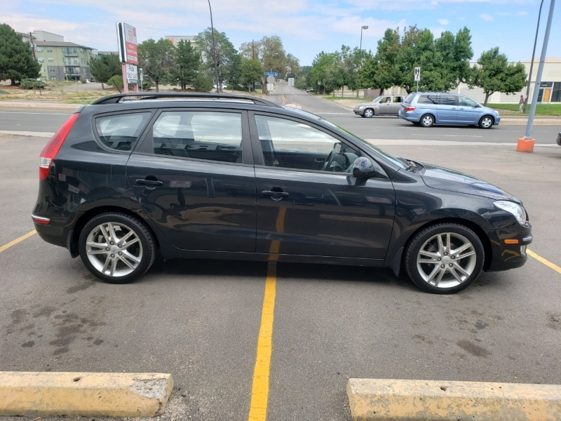 Hyundai Elantra Touring 2010 price Call for Pricing.