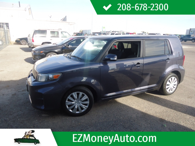 Scion xB 2011 price $7,995