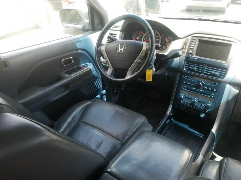 Honda Pilot 2006 price $6,495