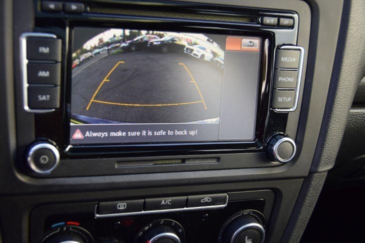 Volkswagen Jetta SportWagen 2014 price $14,000